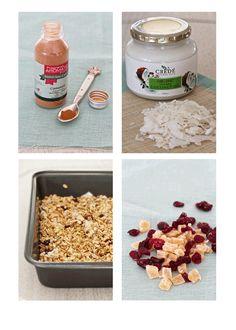 Healthy breakfast granola breakfast portal pinterest healthy healthy breakfast granola liver dietdo it yourselfshadesfood solutioingenieria Image collections