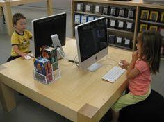 How Do You Teach Children Web Design?