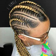 175 Mejores Imagenes De Peinados Africanos African Hairstyles