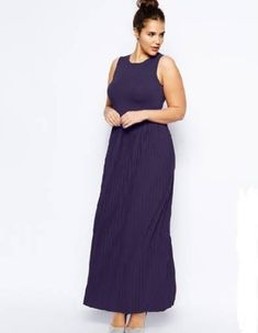 d446ceae4cd8 Best Dress Style To Hide Big Stomach Dresses To Hide Tummy