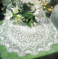 Σχέδια για πανέμορφα πετσετάκια από δαντέλα, knitted lace designs, Δαντέλες πλεκτές- σχέδια, δωρεάν σχέδια για δαντέλα, πλέξιμο με βελονάκι, διακόσμηση με χειροποίητες δαντέλες, πετσετάκια, γωνίες, μπορντούρες, ατραντές για καρέ, κουρτίνες, lace corners, edgings, atrantes for curtains, disegni per merletti, Entwürfe für Spitze, dentelles,