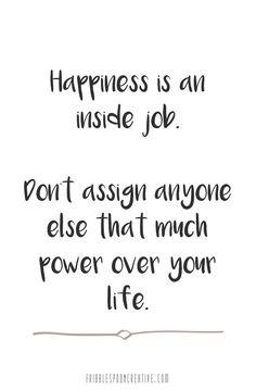 Happy International Happiness Day