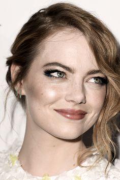 Emma Stone - Irrational Man Première