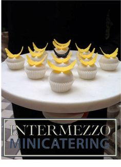 #Catering con servizio #cocktail per Mambrini Shoes, Milano