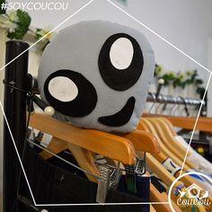 El regalo ideal  Cojines de #Emoji disponibles en COUCOU. $20.000 c/u.  Estamos en #Cúcuta y realizamos envíos a toda #Colombia  Para  info: llámanos al 3004172602 (Whatsapp)  #cucuta #bucaramanga #bogota #medellin #barranquilla #ibague #manizales #cartagena #santamarta #cali #cuculinda #cucutacity #compracolombiano