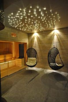 pin von teka saunabau auf indoor sauna in 2019. Black Bedroom Furniture Sets. Home Design Ideas