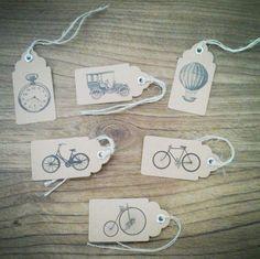 dibujo bicicleta vintage - Buscar con Google
