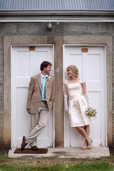 Welcome - Cara-lee Gevers Quirky Wedding, Relaxed Wedding, Our Wedding, Creative Wedding Photography, Photography Ideas, Wedding Portraits, Wedding Photos, Outdoor Weddings, Bride Groom