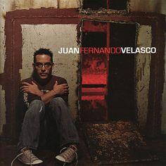 Juan Fernando Velasco - A Tu Lado [AAC M4A] (2007)  Download: http://dwntoxix.blogspot.cl/2016/06/juan-fernando-velasco-tu-lado-aac-m4a.html
