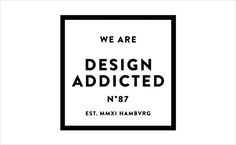 Fashion Brand Labels images
