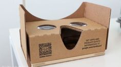 It's so they can experience the Times's new virtual reality new app. Welcome to folks. Virtual Reality Viewer, Virtual Reality Glasses, Job Posting, Augmented Reality, Google News, New Job, Tech News, Smartphone, Samsung Galaxy