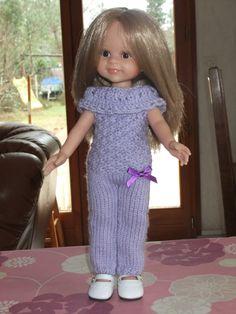 D'après un tuto de Louise du blog http://tresorscloe.canalblog.com/