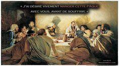 Pessah (La Pâque), le précieux joyaux des fêtes de l'Éternel : la fête et le repas à la lumière du Messie Yéshoua et des Sages d'Israël -