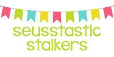 Seusstastic Classroom Inspirations: Loads of August Randomness & a FREEBIE!