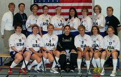 2003 U. Basketball Court, Play, My Love, Sports, Hs Sports, Sport