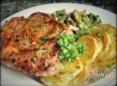 Meat, Chicken, Breakfast, Food, Morning Coffee, Essen, Meals, Yemek, Eten
