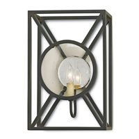 1 Light 1 To 2 Lights Crystal Accent French Country Modern Transitional Wall Sconces | ATG Stores