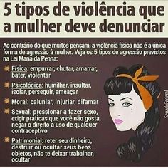 E em briga de marido e mulher se mete a colher sim! Feminism Photography, Power To The People, Narcissistic Abuse, Emotional Abuse, Girls Life, Girls Be Like, Girl Power, Peace And Love, Psychology