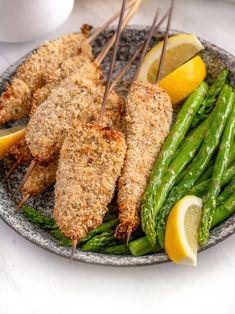 Turkey Recipes, Beef Recipes, Chicken Recipes, Dinner Recipes, Dinner Ideas, Diabetic Recipes, Lunch Recipes, Meal Ideas, Recipies