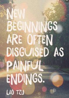 Indeed...