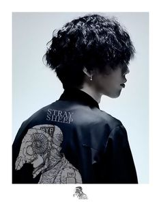 Cute Boys, Handsome, Kawaii, Singer, Japan, Star, Guys, Wallpaper, Music