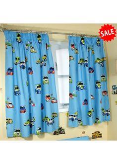 50 Boys Curtains Generic Ideas Kids Curtains Boys Curtains Curtains