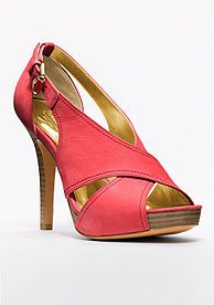 obsessed with this color, so hard to resist except that it's $200 :(