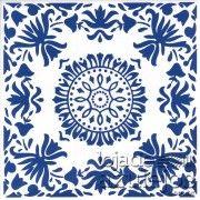 Azulejo Português |  Loja de Azulejos