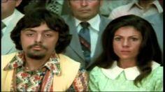 O INFERNO EM CHAMAS  - 1974