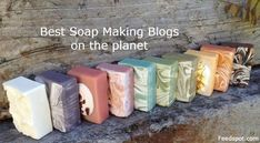 Soap Making Websites Best List. Find information on soap making recipes, handmade soap, homemade soap, handcrafted soap, making soap, liquid soap making, organic soap recipe, natural soap recipes, cold process soap, soap making equipment, natural soap, soap making process, soap recipes, homemade soap recipes, soap making kits, cold process soap recipe, natural soap making, handmade soap recipes, cold pressed soap, soap making ingredients, artisan soap, organic soap, soap making supplies by…