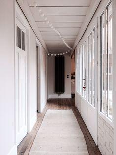 loft Montreuil - crédit Photo Billie Blanket