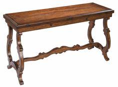 Sofa Table Bari Console Table