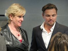 The fossil fuel divestment movement skyrocketed in the past year as hundreds of… King Of The World, Leonardo Dicaprio, Climate Change, The Past, Things To Sell, Fossil, Model, Washington, Natural