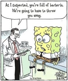 Image result for kitchen safety comic