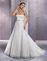 ADK Bridal Gowns