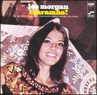 """Lee Morgan's """"Caramba!"""" album #NowPlaying #Jazz"""