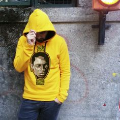 We have! They don't!  Satın almak için / Click for buy http://www.goygoy.gs/products/we-have-drogba-tehy-don-t