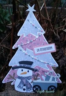 Christmas Tress, Christmas Tree Cards, Christmas Ornaments, Marianne Design, Craft Stencils, Holiday Decor, Paper, Winter, Tags