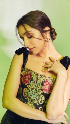 Check out Bollywood @ Iomoio Bollywood Actress Hot Photos, Bollywood Girls, Beautiful Bollywood Actress, Most Beautiful Indian Actress, Bollywood Stars, Indian Bollywood, Indian Celebrities, Bollywood Celebrities, Beautiful Celebrities