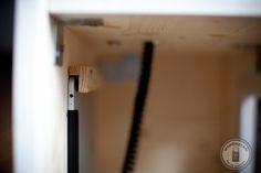 fotobox selber bauen inneneinrichtung der photo booth mit kameratechnik technik pinterest. Black Bedroom Furniture Sets. Home Design Ideas