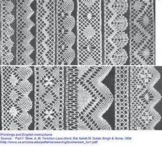 bobin lace tutorials - Resultados de Yahoo España en la búsqueda de imágenes