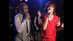 Muddy Waters & The Rolling Stones - Mannish Boy (Live At Checkerboard Lo... Who remembers this?