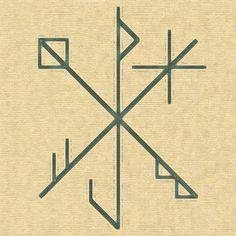 love runes - Buscar con Google
