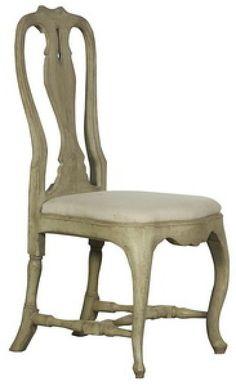 Mara - FLAMANT Shop Möbel
