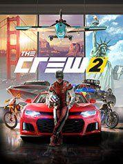 The Crew 2 En 2020 The Crew Gamers