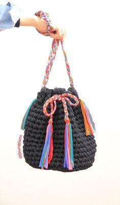 Bombonera Anita Wayuu