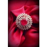 cz-cocktail-ring-in-red-ruby-centre-stone-round-party-wear-adjustable