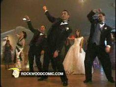#weddingcakesmanchester catering manchester