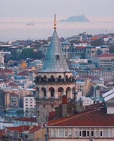 Honey Im home Istanbul City, Best Cities, Jordan, My Images, Paris Skyline, Tower, Aerial Drone, Europe, Petra