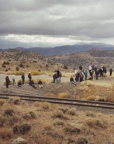 Reise Buchtipp: Die neue Langsamkeit | Harper's BAZAAR